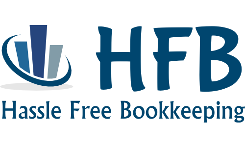 Hassle Free Bookkeeping